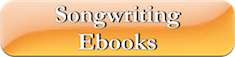Purchase Songwriting Ebooks